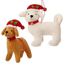 ornaments shelley b
