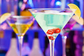 great ideas for casino themed cocktails casino cocktail guide