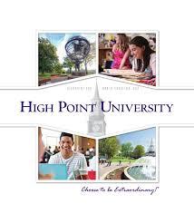 Viewbook           by University of Rhode Island   issuu Issuu