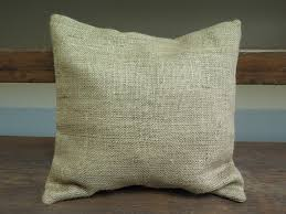 Upcycled Pillows - upcycled pillow stuffing made from my synthetic clothing the