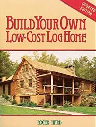 Cost To Build A Cottage by How To