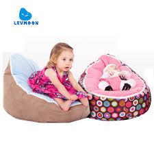 online get cheap kids chair bed aliexpress com alibaba group