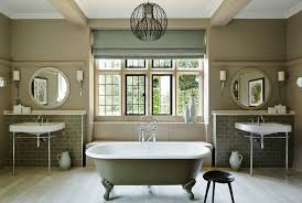 edwardian bathroom ideas edwardian bathroom ideas edwardian bathroom design photos