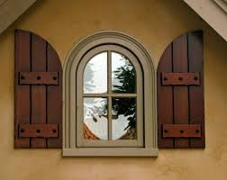 opting for triple glazing for your attic windows u2014 new interior ideas