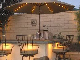 Outdoor Patio Set With Umbrella Ikea Patio Furniture As Patio Cushions With Lovely Patio Sets With