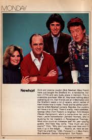 137 best bob newhart images on pinterest bob television and bobs