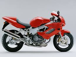 honda vtr1000 honda motorbikespecs net motorcycle specification database