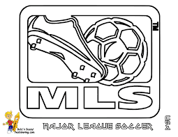 peaceful design ideas soccer coloring pages sports equipment