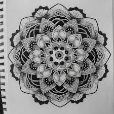 75 best mandala tattoo meanings u0026 designs perfect ideas 2018