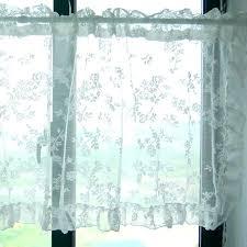 bathroom window curtain ideas small window curtains iammizgin com