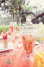 103 best non floral centerpieces images on pinterest centerpiece