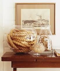 Large Vase With Twigs 25 Diy Ways Of Using For A Vintage Look