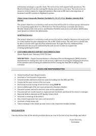 principal cover letter assistant principal resume or cv