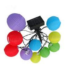 outdoor lights string lanterns wholesale suppliers best outdoor