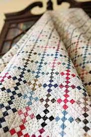 best 25 patchwork patterns ideas on quilt patterns