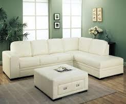 bring slim look with modern living room furniture homesfeed