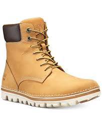 womens boot sale macys timberland s brookton lace up boots created for macy s