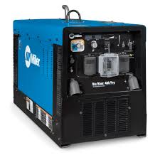 big blue 400 pro engine driven welder millerwelds