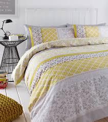 oriental bedding ebay