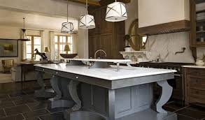 modern kitchen island kitchen modern kitchen island best lighting images on pinterest