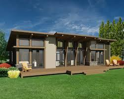 best contemporary home plans contemporary home plans design best contemporary home plans