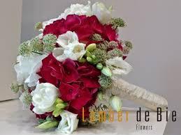 wedding flowers kilkenny lamberdebie s page 4 florist with flower shops in