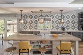 Kitchen Without Upper Cabinets by How To Lose Some Of Your Upper Kitchen Cabinets