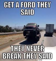 Ford Vs Chevy Meme - ford jokes funny collection of ford vs chevy jokes