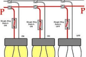 wiring diagram 1990s cub cadet 3000 series hds3165 wiring wiring