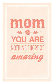 Quotes For Mother S Day 20 Thankful Quotes For Mother U0027s Day Pretty Designs