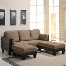 Futon Sofa Beds Walmart by Brick Futon Roselawnlutheran