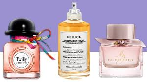 best light clean smelling perfume 29 best perfumes for women 2018 long lasting perfume brands for her