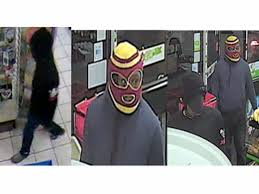 Home Decor In Capitol Heights Md Masked Suspects Break Into Capitol Heights Convenience Store