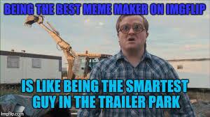 Trailer Park Boys Meme - trailer park boys bubbles meme imgflip
