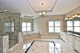 Master Bathroom Design Ideas Bathrooms Design Small Master Bathroom Ideas Small Bathtub