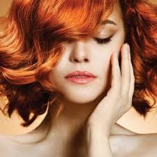 that redhead u0027s salon in park ridge il vagaro