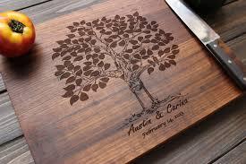 Countertop Cutting Board Cutting Board Creative Best Wood For Cutting Board Countertop