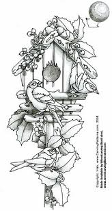 free wood burning patterns printable coloring pages pinterest
