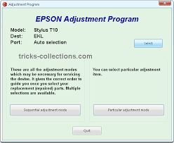free download resetter epson c90 stylus adjustment program epson t10 resetter epson t10 tricks
