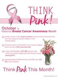 breast cancer awareness flyer template psd download here http