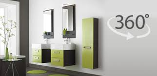 Bathroom Retailers Glasgow Ayrshire Bathrooms Delivered U0026 Installed From Our Ayr Showroom
