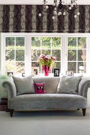 18 best roman blinds images on pinterest waterfalls curtains