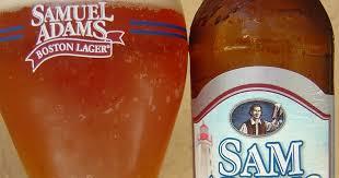 where to buy sam adams light daily beer review samuel adams light