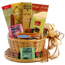coffee and tea gift baskets s day deals coffee tea gift basket southern savers