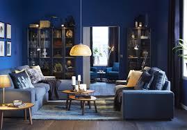 choice living room seating gallery living room ikea fiona andersen