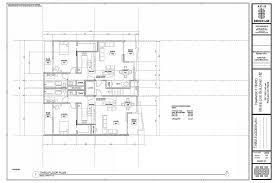 modern barn house floor plans mixed use building floor plans luxury modern barn house plans vip