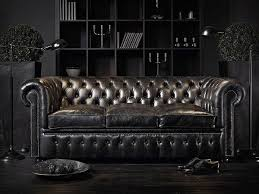 Best Luxury Sofas Images On Pinterest Sofa Chair Sofas And - Luxury sofa designs