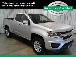 keyes lexus internet sales used 2017 chevrolet colorado extended cab pricing for sale edmunds