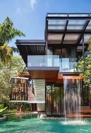 architecture homes modern home designs impressive ideas decor modern architecture