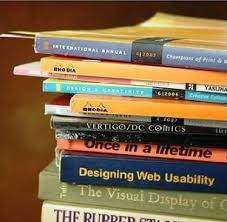 cara membuat daftar pustaka dari internet tanpa nama cara menulis daftar pustaka dari berbagai sumber